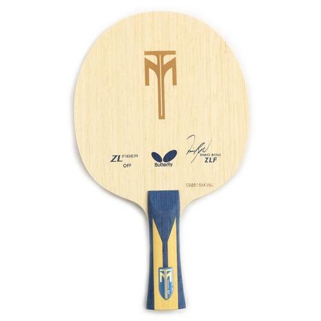 【4時間限定 5/20 20:00~23:59 エントリーでP10倍~】 バタフライ(Butterfly) 卓球ラケット ティモボル・ZLF 35841 オンライン価格 (Men's、Lady's、Jr)