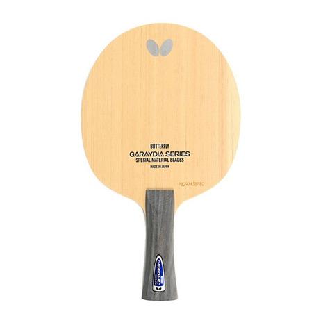 バタフライ(Butterfly) 卓球ラケット (Men's、Lady's、Jr) ガレイディア 卓球ラケット ALC FL 36731 (Men's、Lady's FL、Jr), 紗那村:8a1b8023 --- sunward.msk.ru