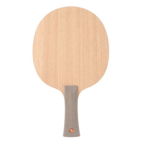 沸騰ブラドン バタフライ(Butterfly) 卓球ラケット ハッドロウ 卓球ラケット シールドFL 36791 (Men's 36791、Lady's ハッドロウ、Jr), キッズフォーマル APRIRE:4204e0d2 --- themarqueeindrumlish.ie