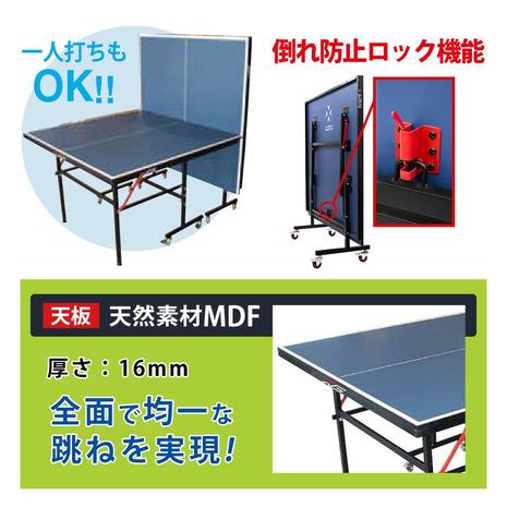 https://image.rakuten.co.jp/supersportsxebio/cabinet/1/7400702/5593005_2_m.jpg