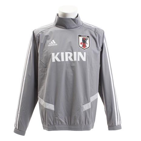 アディダス(adidas) サッカー日本代表 TIRO19 TIRO19 レインピステトップ (Men's) XA016-CK9747 XA016-CK9747 (Men's), アメリカン雑貨 ベリーベリー:3dbec8e4 --- sunward.msk.ru