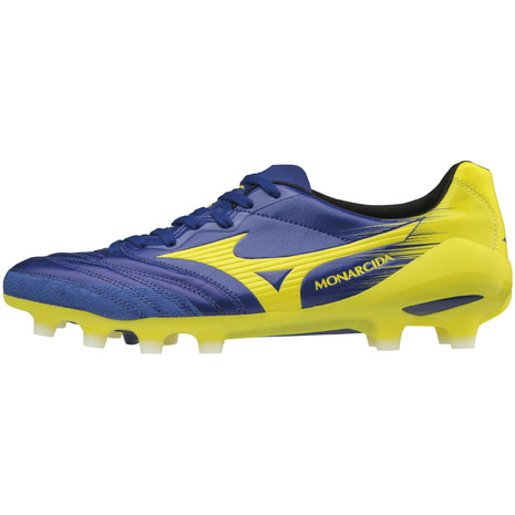 ミズノ(MIZUNO) モナルシーダ(MONARCIDA)2 NEO JAPAN P1GA182045 (Men's)