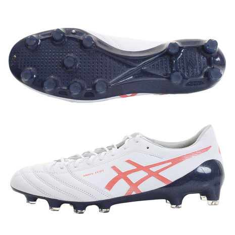 アシックス(ASICS) DS LIGHT LIGHT X-FLY 4 4 (Men's) 1101A006.113 (Men's), PEACESHOP:0c42906a --- sunward.msk.ru