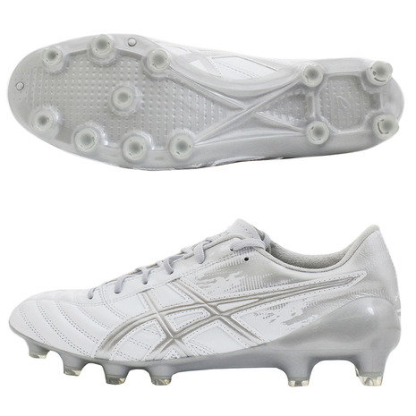アシックス(ASICS) DS LIGHT LIGHT X-FLY X-FLY 3 DS TSI748.100 (Men's), 三根町:bf71bc39 --- sunward.msk.ru
