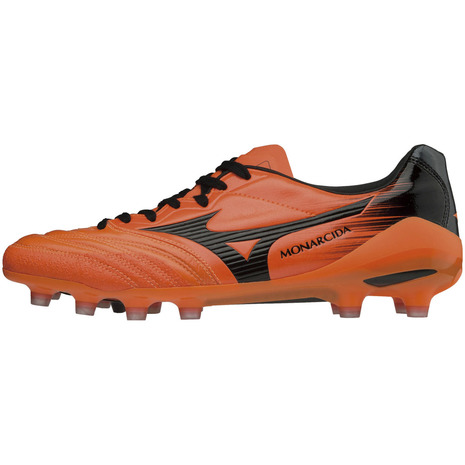 ミズノ(MIZUNO) MONARCIDA 2 NEO JAPAN P1GA182054 (Men's)