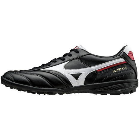 ミズノ(MIZUNO) モレリアTF(MORELIA TF) Q1GB160001 (Men's)