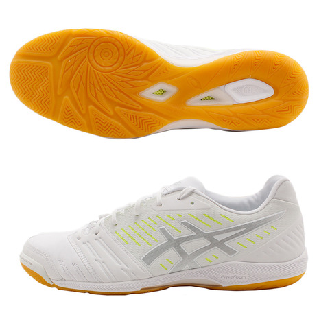 アシックス(ASICS) DESTAQUE FF 1111A005.100 (Men's)