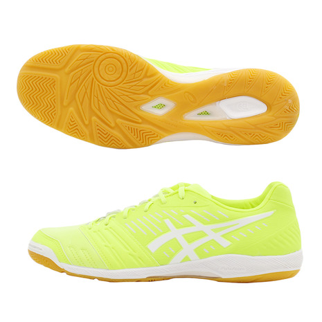 アシックス(ASICS) DESTAQUE FF 1111A005.750 (Men's)