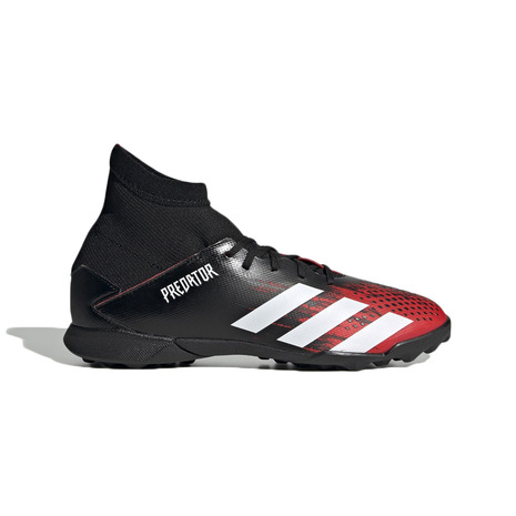 超激安特価 アディダス adidas ジュニアサッカートレーニングシューズ プレデター 20.3 TF EF1950 キッズ 海外 J サッカーシューズ トレシュー