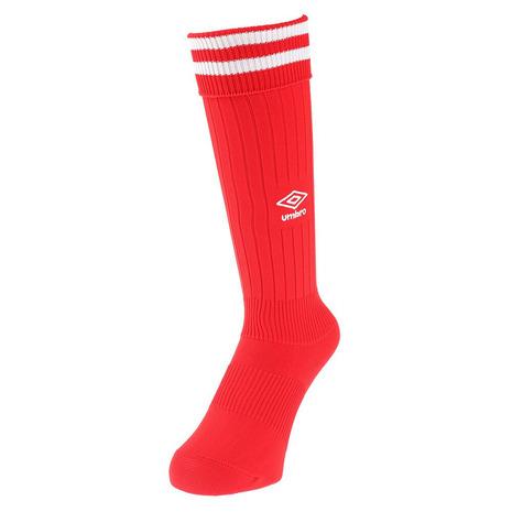 アンブロ UMBRO サッカー ソックス ジュニア プラクティス 低廉 国内正規品 ストッキング UBS8810 MRED21 靴下 キッズ