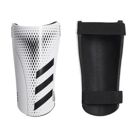 アディダス adidas サッカー すねあて レガース プレデター 20 IRI01-FS0338 トレーニング 上質 AL完売しました シンガード レディース キッズ メンズ