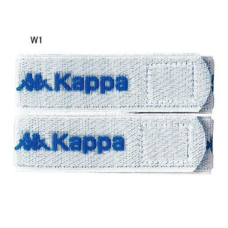カッパ Kappa サッカー ソックス シンガードストッパー 靴下 KFAC0031 交換無料 お得 メンズ W1
