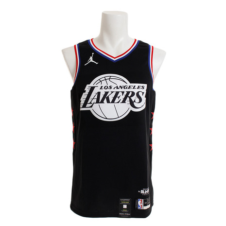 ナイキ(NIKE) ASW AQ7295-017SP19NBA SWGMN ナイキ(NIKE) ジャージ SWGMN 19 AQ7295-017SP19NBA (Men's), 家具館:322b74c5 --- sunward.msk.ru