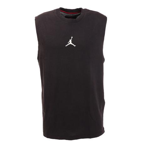 ジョーダン JORDAN バスケットボールウェア HP Dri-FIT メンズ エア スリーブレス 賜物 即日出荷 DC3237-010 トップス