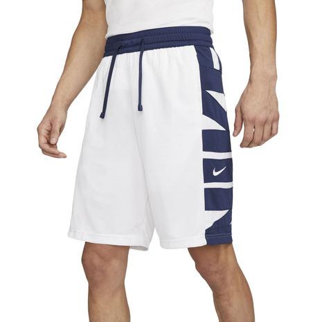 ナイキ NIKE ドライフィット スターティング5 直送商品 バスケットボール ショートパンツ CV1867-100 返品交換不可 メンズ