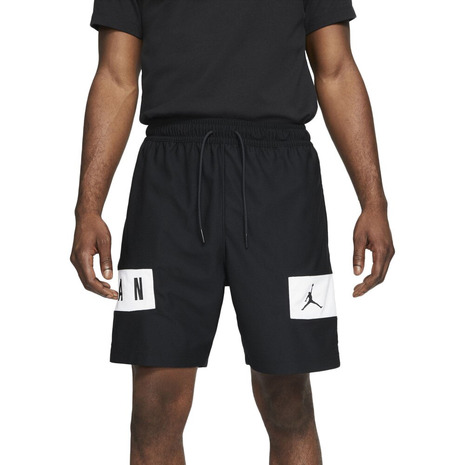 35%OFF ジョーダン 店 JORDAN ドライフィット エア メンズ CZ4772-010 メッシュパンツ バスケットボール