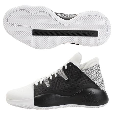 アディダス(adidas) VISION PRO (Men's) VISION G27753 PRO (Men's), 村山市:f48352b5 --- sunward.msk.ru