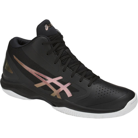 アシックス(ASICS) GELHOOP V 10WIDE TBF340.9026 (Men's、Lady's)