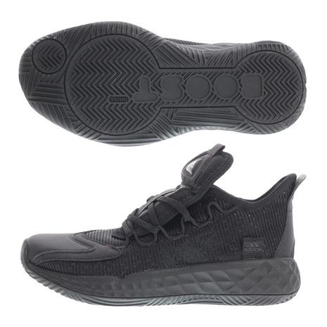 アディダス adidas バスケットシューズ プロ ブースト 全店販売中 ロー G58681 メンズ キッズ レディース 贈答 バッシュ