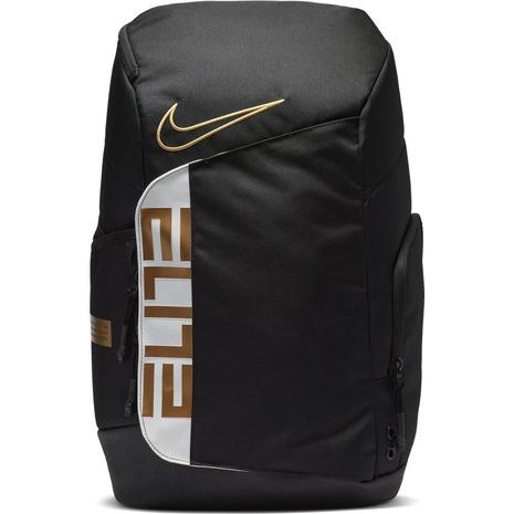 ナイキ 引き出物 NIKE 商い HPS エリートプロ バックパック BA6164-013 レディース リュックサック バスケットボール メンズ デイバッグ バッグ