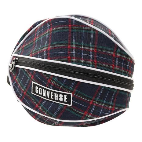 コンバース CONVERSE ボールケース セール特別価格 C2052097-2900 キッズ レディース 爆買い送料無料 メンズ