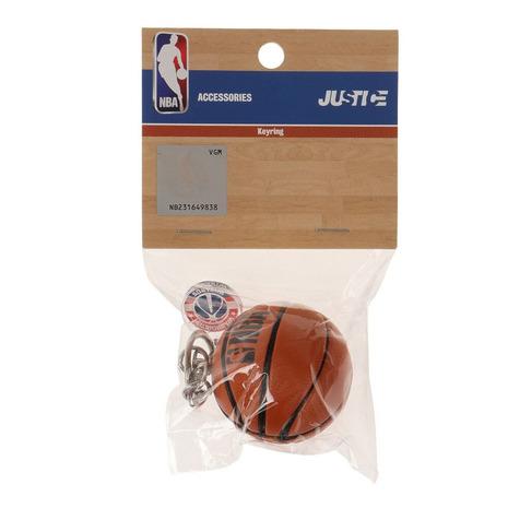 エヌビーエー NBA ボール型キーホルダー Washington Wizards メンズ レディース NBA34279 全商品オープニング価格 キッズ 超激安