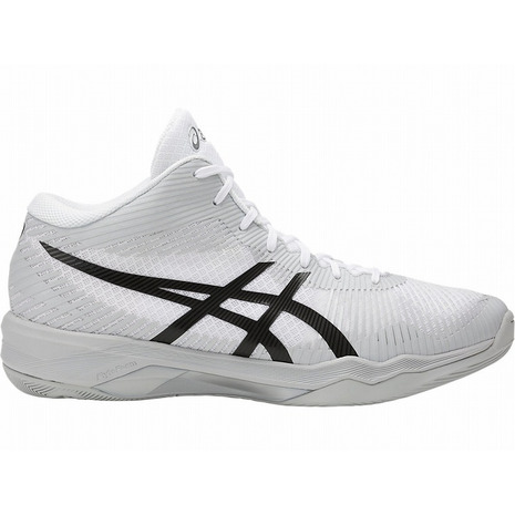 アシックス(ASICS) VOLLEY ELITE FF MT TVR714.0196 (Men's、Lady's)