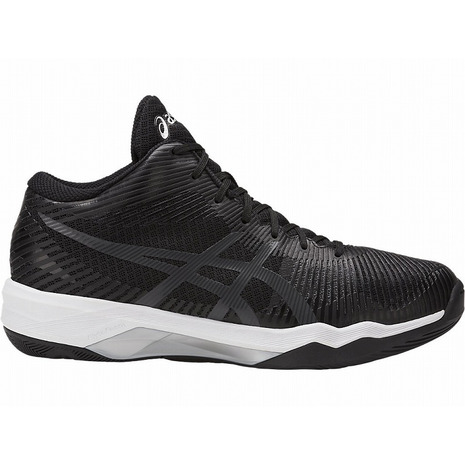アシックス(ASICS) VOLLEY ELITE FF MT TVR714.9095 (Men's、Lady's)