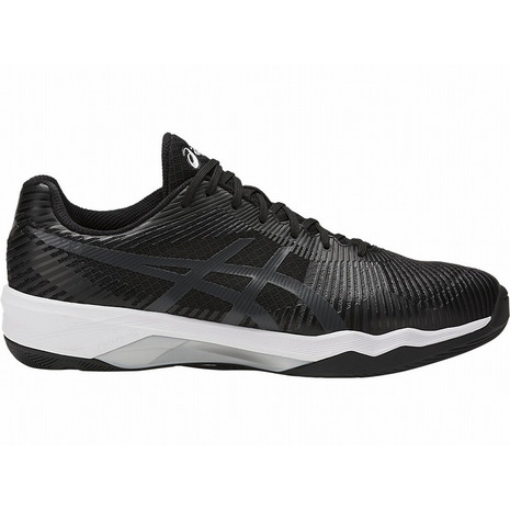 アシックス(ASICS) VOLLEY ELITE FF TVR715.9095 (Men's)