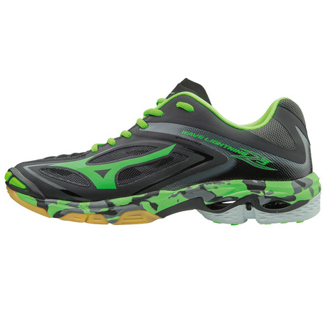 ミズノ(MIZUNO) Wave Lightning Z3 V1GA170035 (Men's)