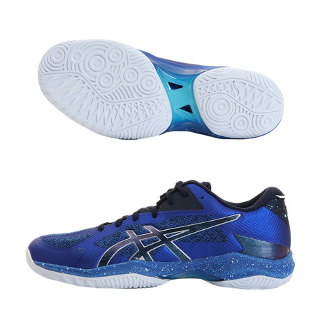 アシックス(ASICS) V-SWIFT FF AWC 1053A015.400 (Men's)