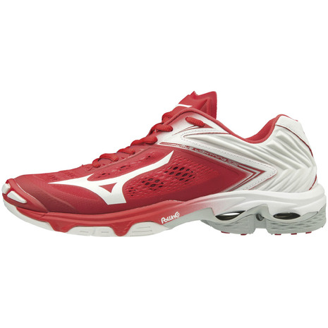 ミズノ(MIZUNO) WAVE LIGHTNING Z5 V1GA190001 (Men's、Lady's)