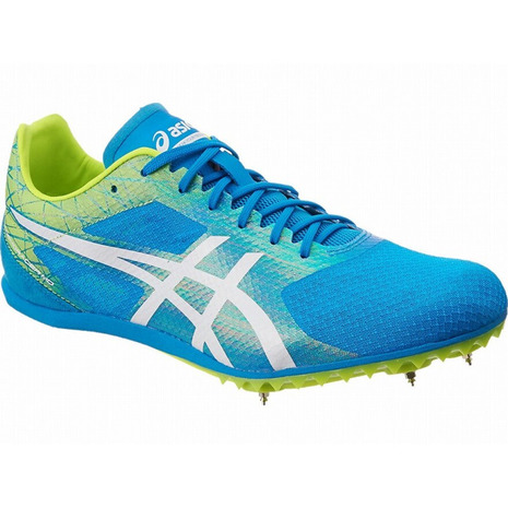 アシックス(ASICS) COSMORACER MD TTP518.4301 (Men's)