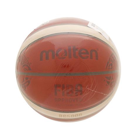 モルテン(molten) バスケットボール WC2019モデル B7G5000-M9C (Men's)