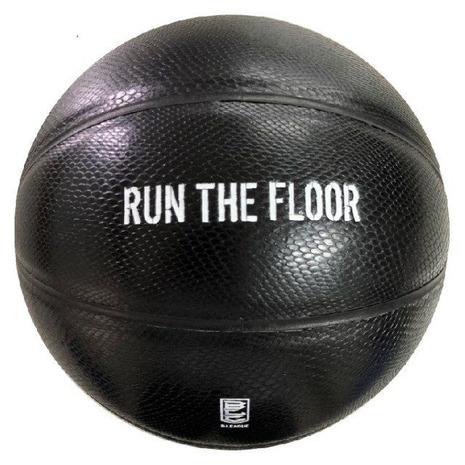 モルテン 宅配便送料無料 molten RUN THE FLOOR メンズ バスケットボール 新品 B7R3501 自主練