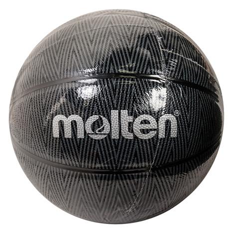 モルテン molten 高品質 バスケットボール 7号球 一般 大学 高校 グラフィックレンジバスケ メンズ 中学校 自主練 セールSALE%OFF B7F3600-KG 男子用