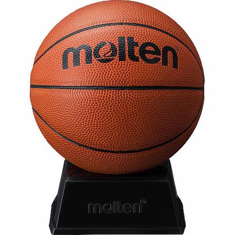 付与 モルテン 期間限定で特別価格 molten バスケットボール サインボール B2C501