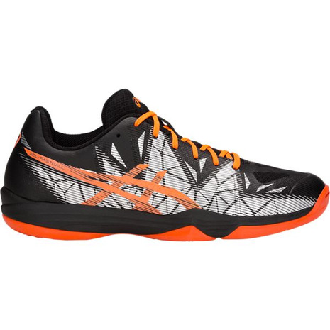 アシックス(ASICS) GEL-FASTBALL 3 THH546.001 (Men's、Lady's)