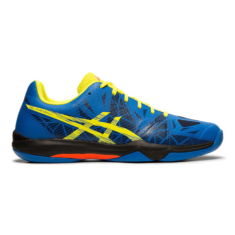 アシックス(ASICS) GEL-FASTBALL 3 THH546.401 (Men's、Lady's)