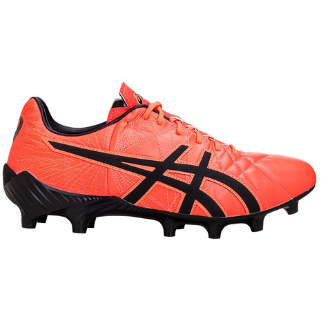 アシックス(ASICS) LETHAL TIGREOR IT FF P800L.0690 (Men's)