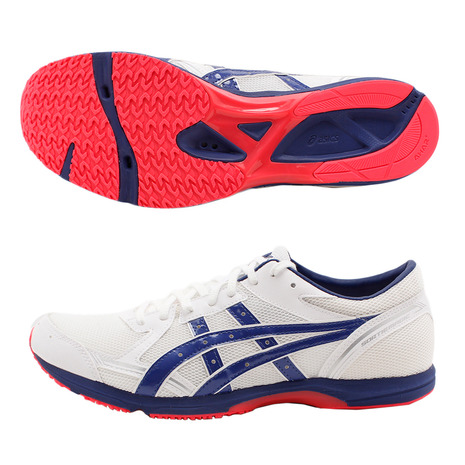 アシックス(ASICS) SORTIEMAGIC RD TMM458.100 (Men's)