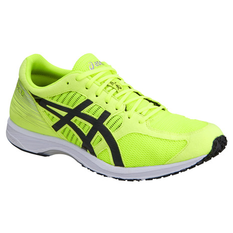 アシックス(ASICS) TARTHERZEAL 6 wide TJR292.0790 (Men's)