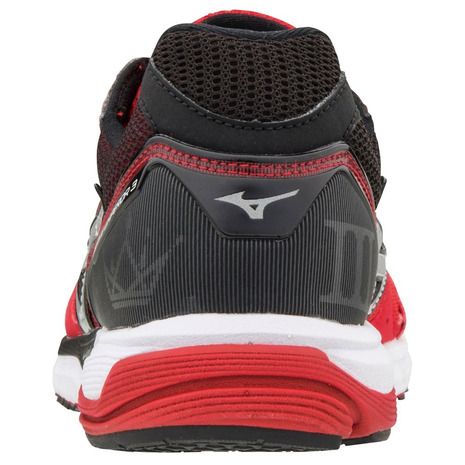 Details about adidas Adizero Takumi Ren Boost 3 Mens Running Shoes Black