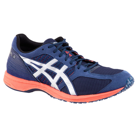 見事な アシックス(ASICS) 6 TARTHERZEAL 6 wide TARTHERZEAL TJR292.4993 wide (Men's), キッチン雑貨のお店 エコキッチン:e3ad890a --- canoncity.azurewebsites.net