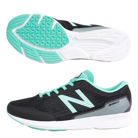 ニューバランス(new (Men's) balance) NB HANZO T M NB MHANZT E2 2E M (Men's), おくすり奉行28:59b439c4 --- data.gd.no