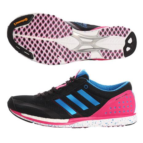 アディダス(adidas) アディゼロ タクミ セン 3 BB7735 (Men's、Lady's)