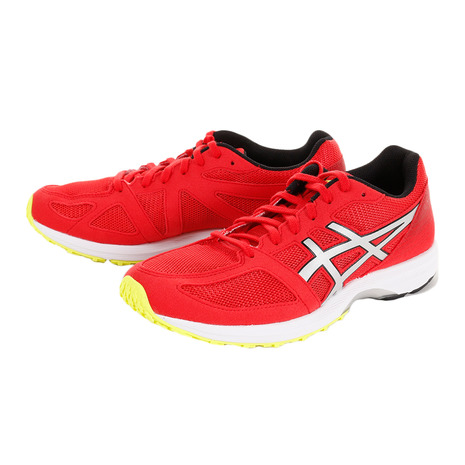 アシックス(ASICS) LYTERACER TS-wide TJL437.600 (Men's)