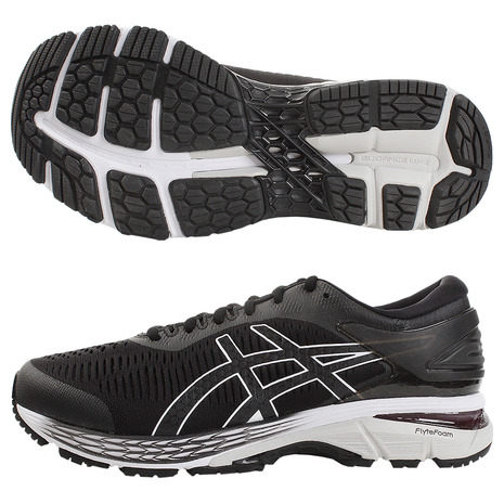 アシックス(ASICS) GEL-KAYANO GEL-KAYANO 25 (Men's) EXTRA WIDE 1011A023.003 1011A023.003 (Men's), ナゼシ:44bb5fff --- sunward.msk.ru