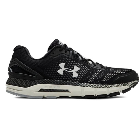 アンダーアーマー(UNDER ARMOUR) UA HOVR Guardian #3021226 BLK/SUW/SUW (Men's)