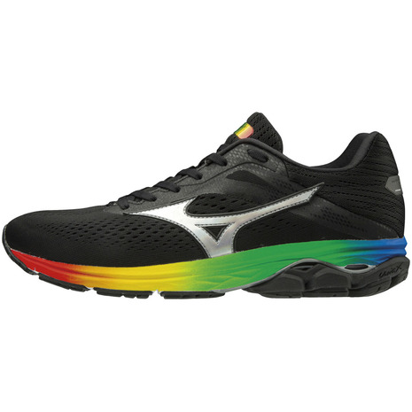 ミズノ(MIZUNO) WAVE RIDER 23 J1GC190373 (Men's)